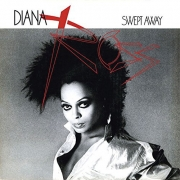 Diana Ross - Swept Away (Deluxe Edition) (2014)