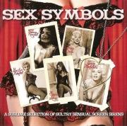 VA - Sex Symbols (2011)