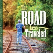 Zuzu Welsh - The Road Less Traveled (2014)