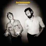 Les Innocents - Mandarine (2015)