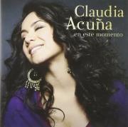 Claudia Acuna - En Este Momento (2009) 320
