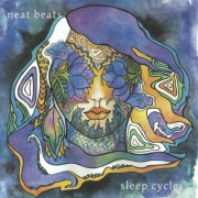 Neat Beats – Sleep Cycles (2015)