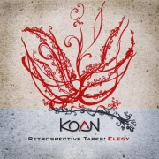 Koan - Retrospective Tapes: Elegy (2015) Mp3+Lossless