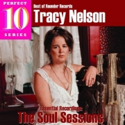 Tracy Nelson - The Soul Sessions (2010)