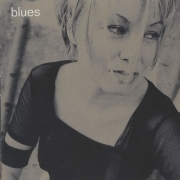 Louise Hoffsten - Blues (1998)