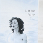 Luciana Souza - Tide (2009) Lossless