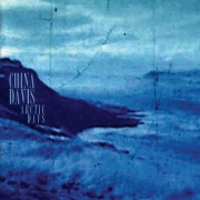 China Davis - Arctic Days (2014)