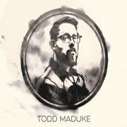 Todd Maduke - Todd Maduke (2016)