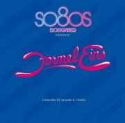 VA - Blank & Jones Present So80s (Soeighties) Formel Eins (2013)