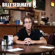 Billy Sedlmayr - Charmed Life (2014)