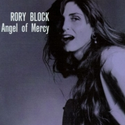 Rory Block - Angel of Mercy (1994)