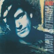 Ian Moss - Worlds Away (1991)