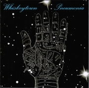 Whiskeytown - Pneumonia (2001)