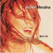 Jo Dee Messina - Burn (2000)