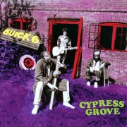 Buick 6 - Cypress Grove (1990)