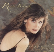 Rory Block - I'm Every Woman (2002) Lossless