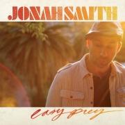 Jonah Smith - Easy Prey (2016)
