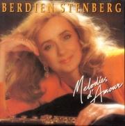 Berdien Stenberg - Melodies d'Amour (1992)