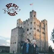 Beat Root Revival - Beat Root Revival (2016)