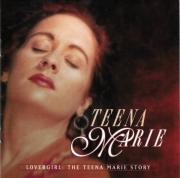 Teena Marie - Lovergirl: The Teena Marie Story (1997)