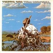 Freddie King – Texas Cannonball (Reissue) (1972/1991) Lossless