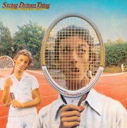 String Driven Thing - Please Mind Your Head (Reissue, Remastered) (1974/2010)