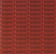 Hookfoot - Communication (Reissue) (1972/2005)