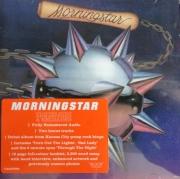 Morningstar - Morningstar (Remastered) (1978/2018)