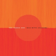 The Naked Sun - War With Shadows (2018)
