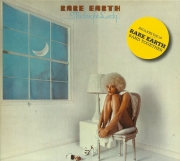 Rare Earth - Midnight Lady / Band Together (Reissue, Remastered) (1976-78/2017)