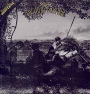 Southern Comfort - Distilled (1976) Vinyl Rip