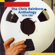 Chris Rainbow - The Chris Rainbow Anthology 1974-1981 (2001) Lossless