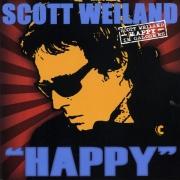 "Scott Weiland - ""Happy"" in Galoshes (Deluxe Edition) (2008)"