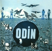 Odin - Odin (Reissue) (1972/2007)