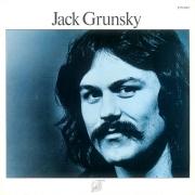 Jack Grunsky - Jack Grunsky (1972) Vinyl Rip