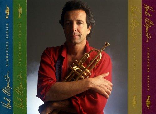Herb Alpert And The Tijuana Brass - Signature Series (1962-1982) (13 CD)