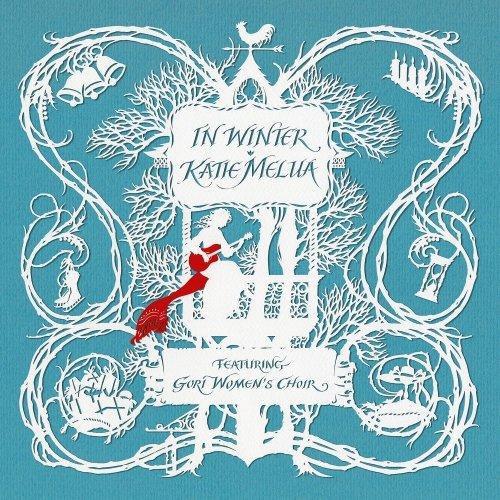 Katie Melua - In Winter (2016) [HDtracks]