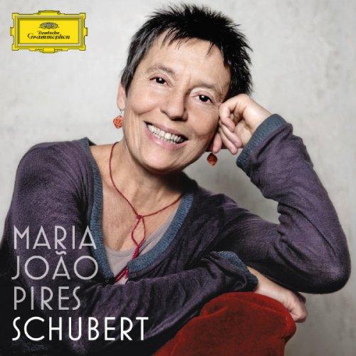1487097585_maria-joao-pires-franz-schube