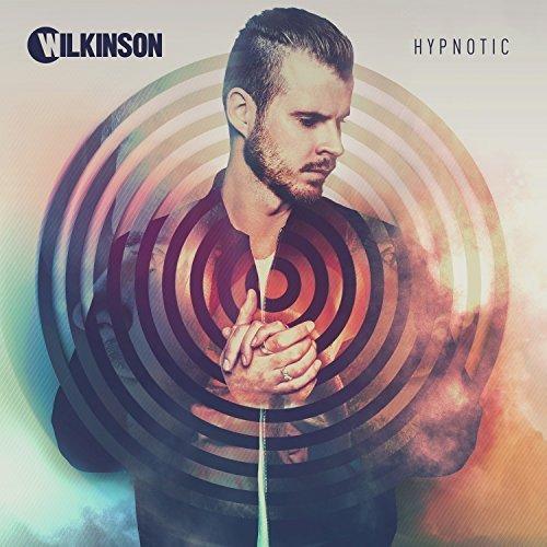 Wilkinson - Hypnotic (2017)