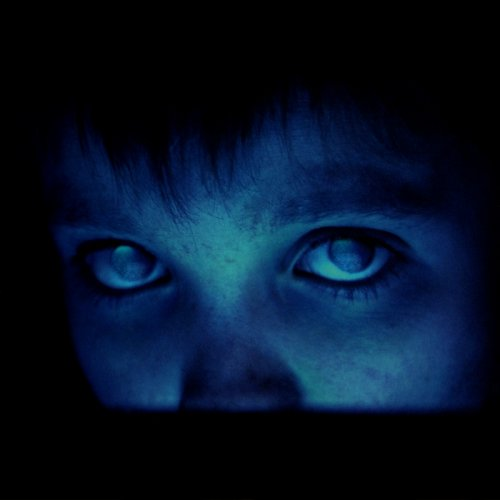 Porcupine Tree - Fear Of A Blank Planet (2007/2011) [HDtracks]