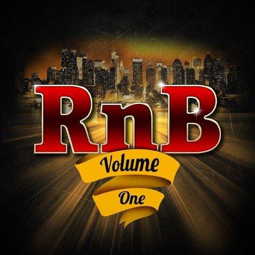 VA - R&B, Vol. 1 (2005)