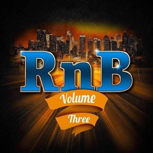 VA - RnB, Vol. 3 (2005)