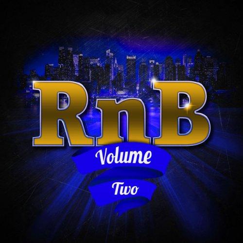 VA - RnB, Vol. 2 (2005)