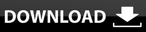 John Coltrane - Africa/Brass (1961/2008) [HDTracks]