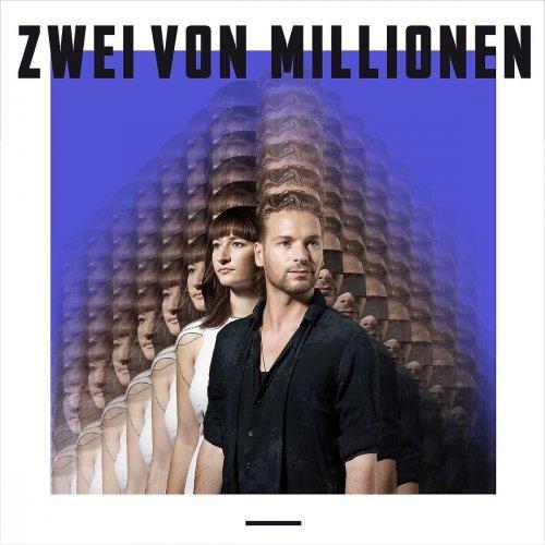 Zwei von Millionen - Zwei von Millionen (2017)