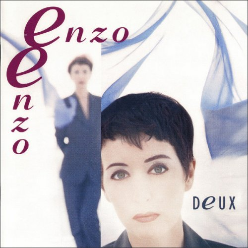 Enzo Enzo - Deux (1994)