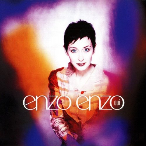 Enzo Enzo - Oui (1997)