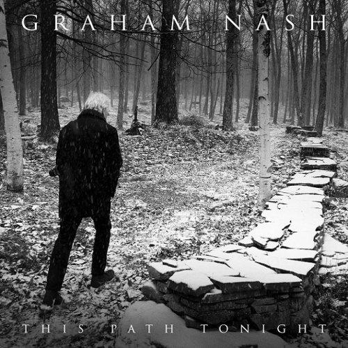 Graham Nash - This Path Tonight (2016) [HDTracks]
