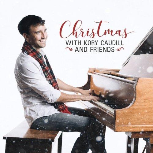 Kory Caudill – Christmas With Kory Caudill And Friends (2017)