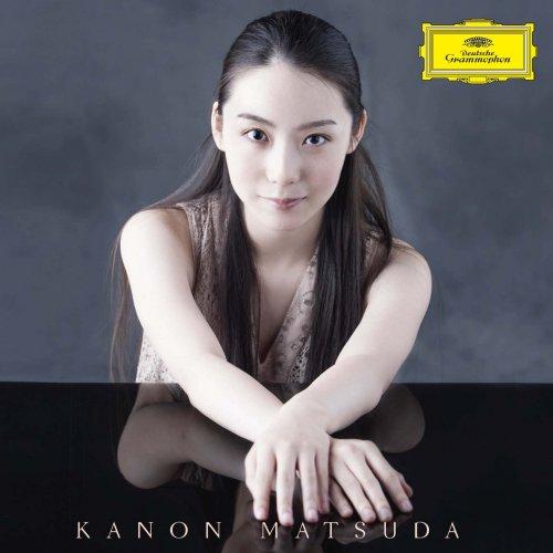 Kanon Matsuda - Kanon Matsuda (2014) [HDTracks]